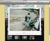 Photoalbum_popup