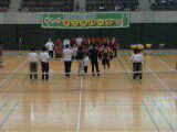 松岡修造のテニスパーク
